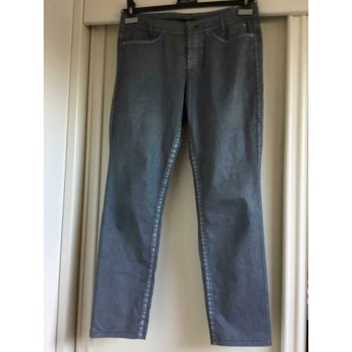 Marccain Sports jeans, maat 38 (3)
